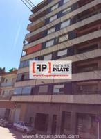 Piso en Calle De La Ciutat De Mataró - Tàrrega photo 0