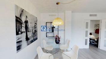 Viviendas de nueva construcción en Novelda, viviendas de 107 m2, plaza de garaje incluida photo 0