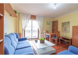 Duplex en venta en Bertamiráns photo 0
