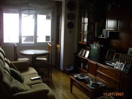 Piso en venta en Centro-Casco Histórico photo 0