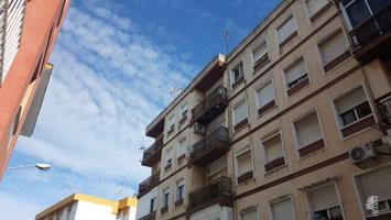 Piso en venta en C- Lope De Vega-2-4º H, 21420, Ayamonte (Huelva) photo 0