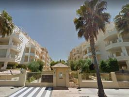 Apartamento en Primera Linea de Playa, Punta del Moral, Isla Canela. 3 dormitorios, 2 baños. photo 0