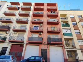 Piso En venta en Urbanizaciones, Castellon - Castello De La Plana photo 0