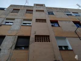 Piso En venta en Villarreal, Vila - Real photo 0