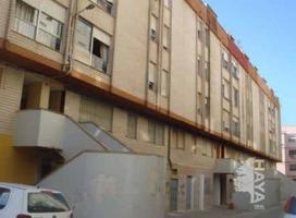 Piso En venta en Villarreal, Vila-Real photo 0