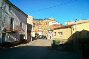 Casa En venta en Alguaire, Alguaire photo 0