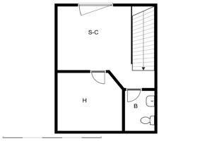 Casa En venta en Bejis photo 0