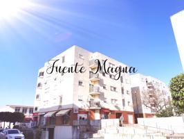 hipoteca 100% en San juan del Puerto desde 200 € al mes photo 0