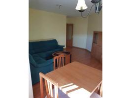 Apartamento en venta en Villar de Olalla photo 0