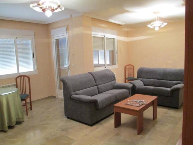 Apartamento en venta en Fuensanta-Universidad photo 0