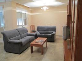 Apartamento en venta en Alameda photo 0