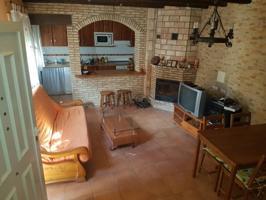 Casa en venta en Chillarón de Cuenca photo 0