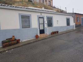 Casa en venta en Soto del Hinojar photo 0