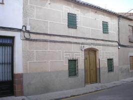 Casa en venta en Aldea del Rey photo 0