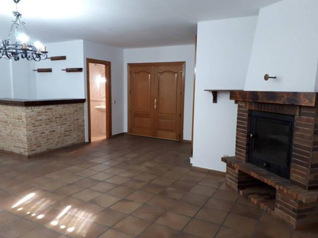 Casa unifamiliar en venta en Área Rural-Valverde-Las Casas photo 0