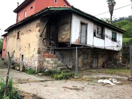 Casa para restaurar en Llanera, Asturias. photo 0