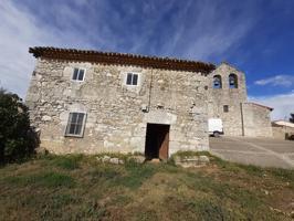 Casa en venta en Arenillas de Muño photo 0