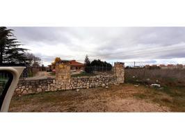 Casa pareada en venta en Celadilla-Sotobrín photo 0