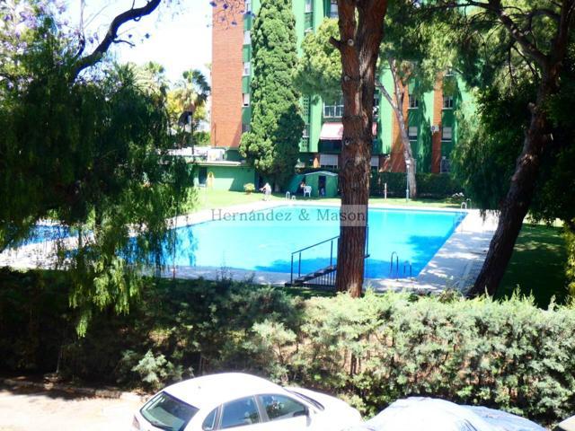 Piso en venta en Churriana-El Pizarrillo-La Noria-Guadalsol photo 0