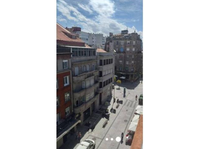 Piso en venta en Travesía de Vigo-San Xoán photo 0