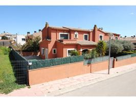 Casa en venta en Zona Avinguda de Catalunya photo 0