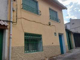 Casa en venta en Arbancón photo 0