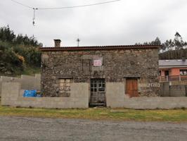 Casa En venta en San Sadurniño photo 0