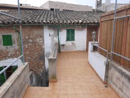 Casa en venta en Alaró photo 0