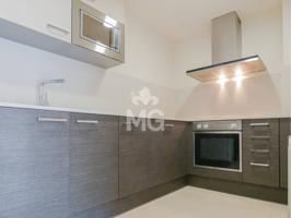 Duplex en venta en Manlleu photo 0