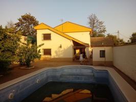 Venta Chalet photo 0