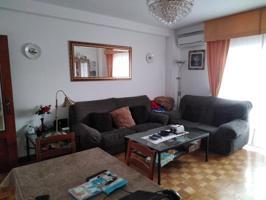 Piso en venta en Alcalá de Henares de 113 m2 photo 0
