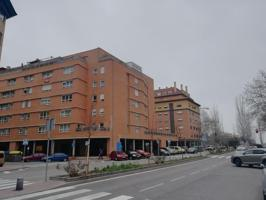 Piso en venta en Alcalá de Henares de 168 m2 photo 0