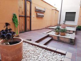 Piso en alquiler en Alcalá de Henares de 70 m2 photo 0