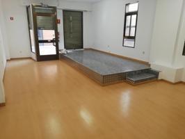 Local en alquiler en Alcalá de Henares de 55 m2 photo 0