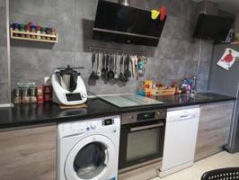 Casa - Chalet en venta en Torrejón del Rey de 135 m2 photo 0