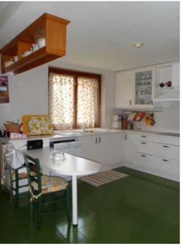 Casa - Chalet en venta en Zaragoza de 493 m2 photo 0