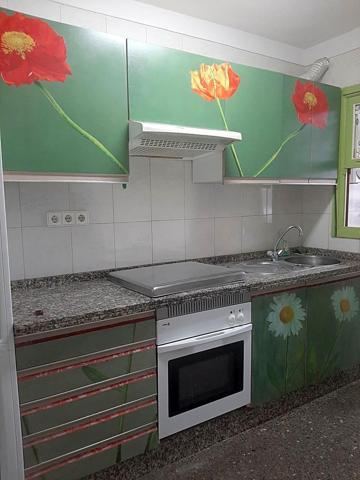 Piso en venta en Santa Cruz de Tenerife de 80 m2 photo 0