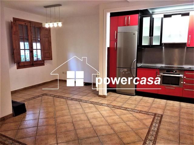 Piso en venta en Zaragoza de 50 m2 photo 0
