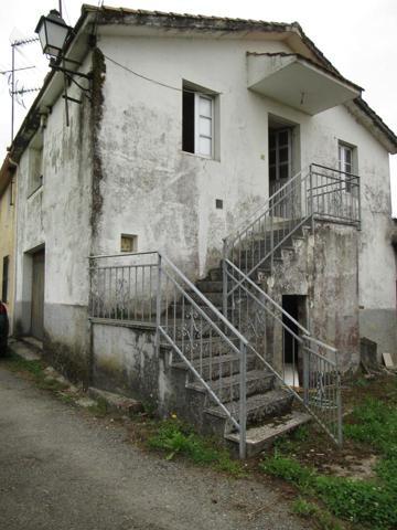 Casa - Chalet en venta en Abegondo de 92 m2 photo 0