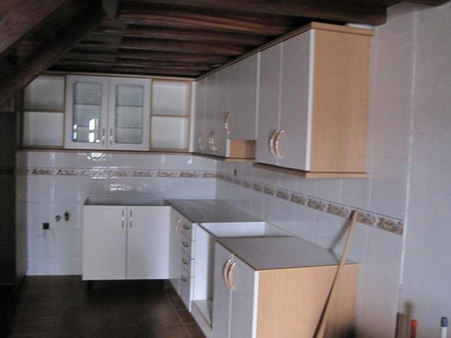 Casa - Chalet en venta en Betanzos de 96 m2 photo 0
