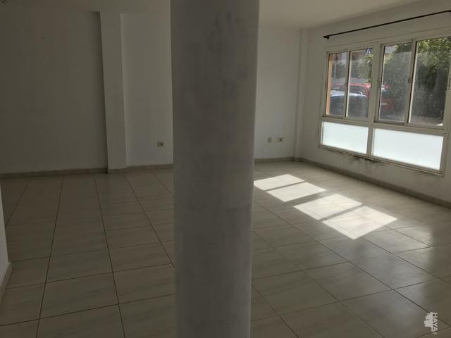 Piso en venta en Santa Cruz de Tenerife de 123 m2 photo 0