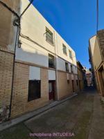 Casa - Chalet en venta en Cascante de 107 m2 photo 0