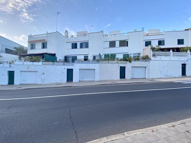 Casa - Chalet en venta en Santa Cruz de Tenerife de 201 m2 photo 0