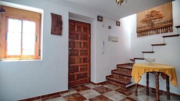 Venta de casa independiente en Humilladero photo 0