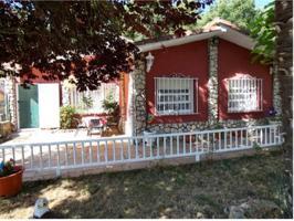 Casa en venta en Baró photo 0