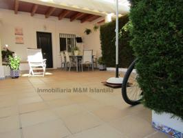 Casa en venta en Isla Cristina photo 0