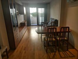 Apartamento en venta en CAPPONT – PERE CABRERA – UNIVERSIDAD, CON MUEBLES photo 0