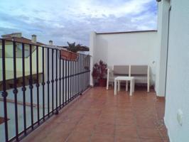 Duplex en venta en Ambroz photo 0