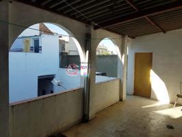 Piso en venta en Fuerte Del Rey, 4 dormitorios. photo 0