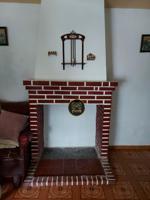 Casa en venta en Torre Del Campo, 3 dormitorios. photo 0